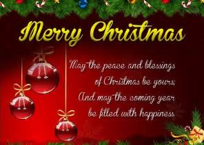 top 20 christmas greetings wishes honesty of your faith greetingsforchristmas
