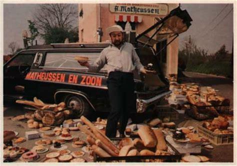 film urbanus coco flanel koko flanel photos koko flanel images ravepad the