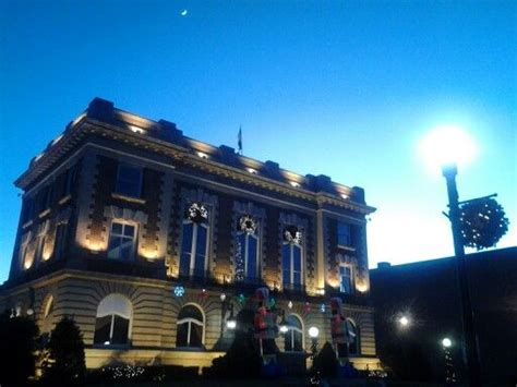 Bristol Post Office by 142 Best Images About Hometowns And Travel On