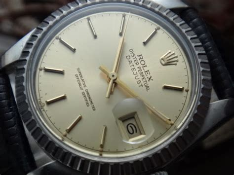 Rolex 925 Box Kancing watchlim store watchlim 925 rolex 1983 vintage 16030 oyster perpetual
