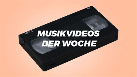 Mit Lookup Diggin 5 Die Besten Songs Des Monats Mit Search Yiu Diffus