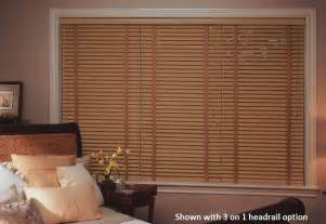 window coverings for large picture window best window treatments for large windows the blinds spot