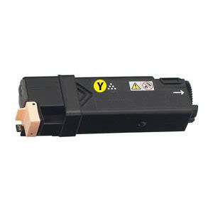 Printer Laser Xerox C1110 xerox docuprint c1110 toner black cyan magenta yellow cartridges