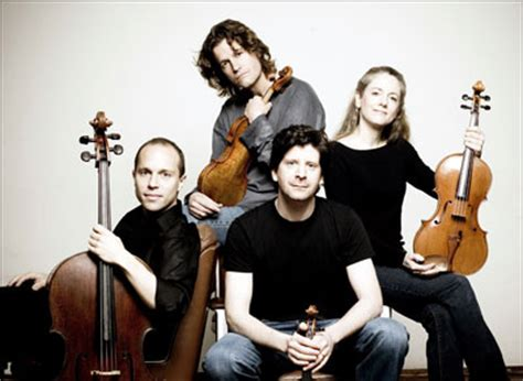 Vitamin String Quartet Wedding Song List by 2014 Classical Wedding Rock Cover Tunes Albany