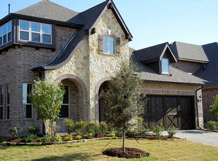 real estate merriman estates and royal oaks community