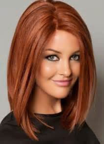 hair styles for age 24 best 25 round face hair ideas on pinterest bob l