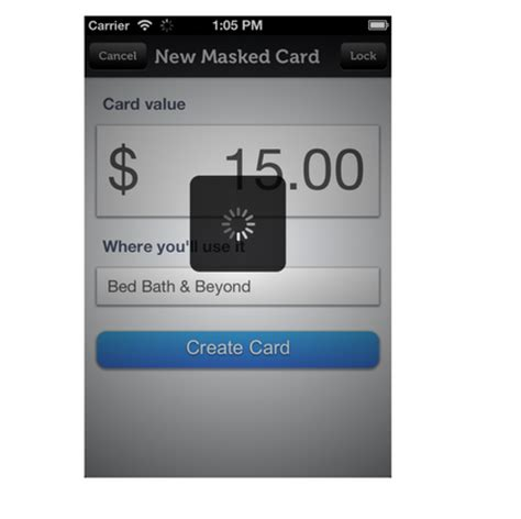 make a real card how to use a credit card to protect yourself from