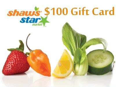 Shaws Sweepstakes - shaws supermarket and star market upcomingcarshq com