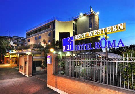 best western roma tiburtina hotel roma tiburtina hotel roma official site