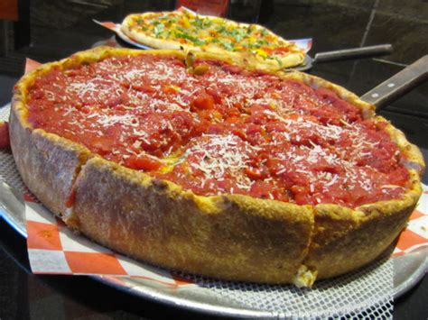 best pizza in manhattan chicago dish done right at union pizza company