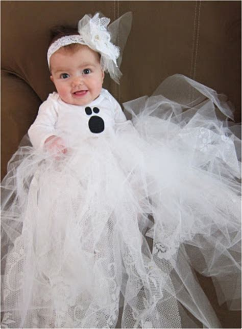 top  adorable diy baby costumes top inspired