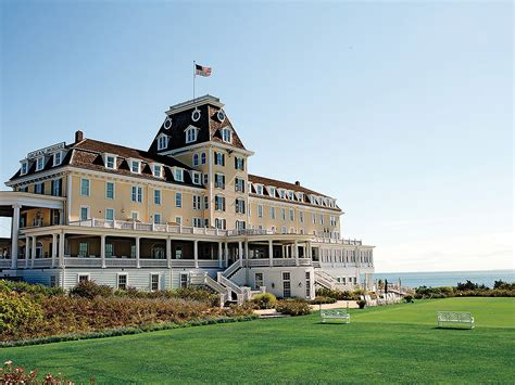 ocean house watch hill ri ocean house cond 233 nast traveler