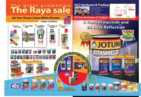 jotun nippon kcc mbs paints on sale home furniture home decoration sale in malaysia
