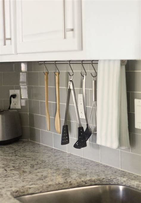 Subway tile: Special order from Lowe's, Emser's Lucente in