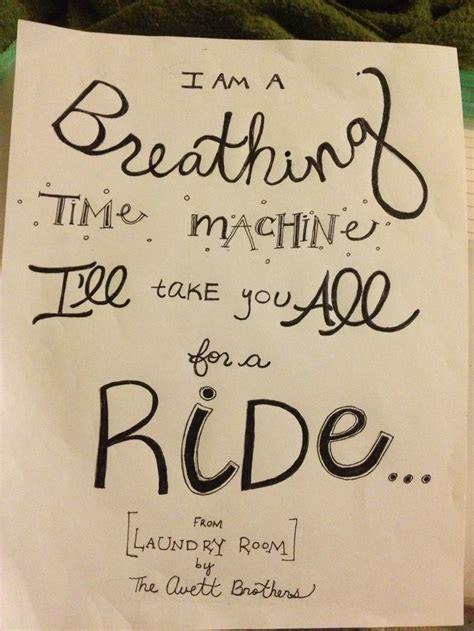 the avett brothers laundry room pin by lunsford on avett lyrics pictures