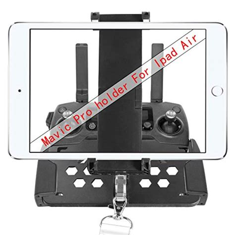 ship aboom dji mavic pro tablet ipad air bracket