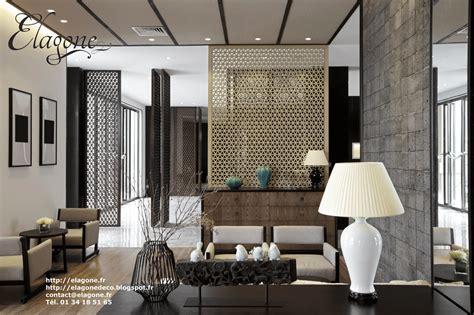 Interieur Deco