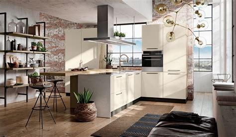 cucine componibili produzione cucine componibili moderne gt imab