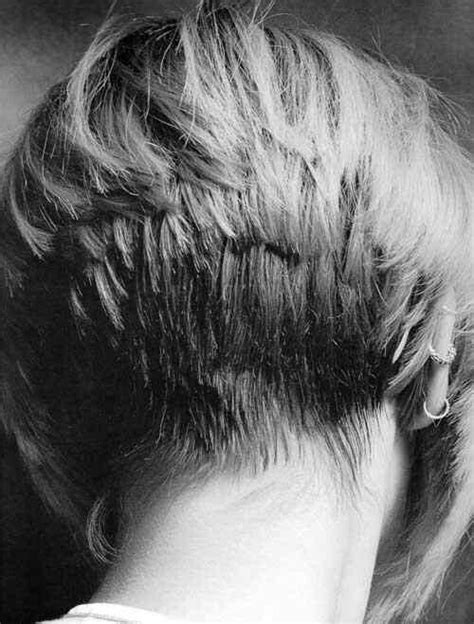 how to add height to hair 53 best images about hair styles on pinterest short