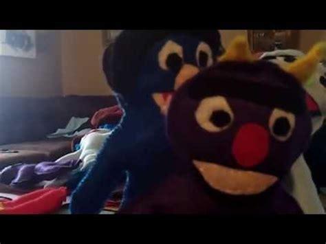 Sesame Street Monster Hits - YouTube Sesame Street Monster Hits