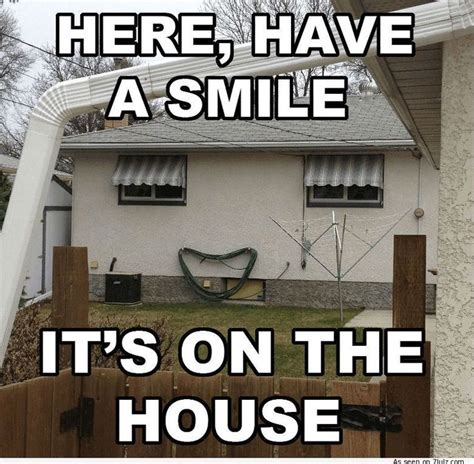 House Memes - 108 best real estate funnies images on pinterest