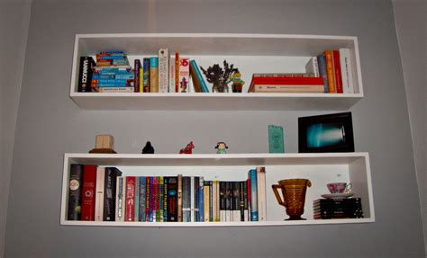 elegant wall shelves elegant ikea wall box shelves 73 on kids wall shelving