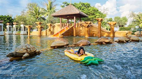 family holiday resort  asia lifehackedstcom