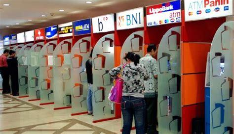daftar kode bank di indonesia bca mandiri bni bri dll kode bank bri bni bca mandiri syariah dan bank lainnya