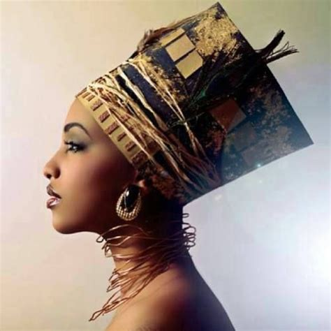 nubian queen tattoo 25 best ideas about on