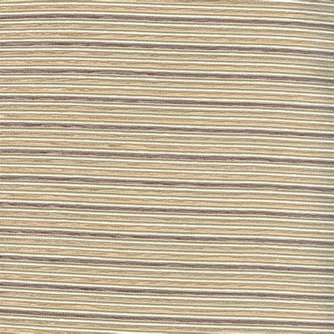 How To Clean Silk Upholstery Fabric by Deco Cinema Alabaster Ivory Stripe Faux Silk Fabric Sw49284 Fashion Fabrics