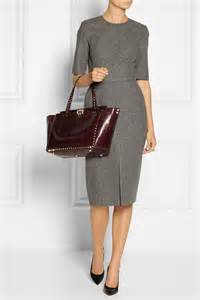 Office Attire 9 Best Images About Office Attire On