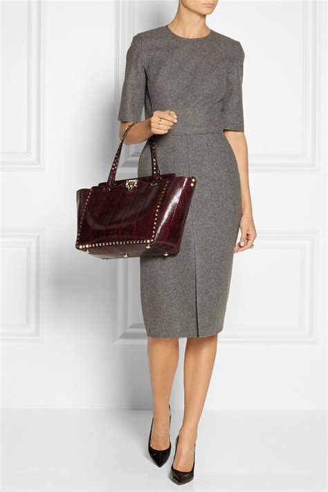 Office Attire For 9 Best Images About Office Attire On