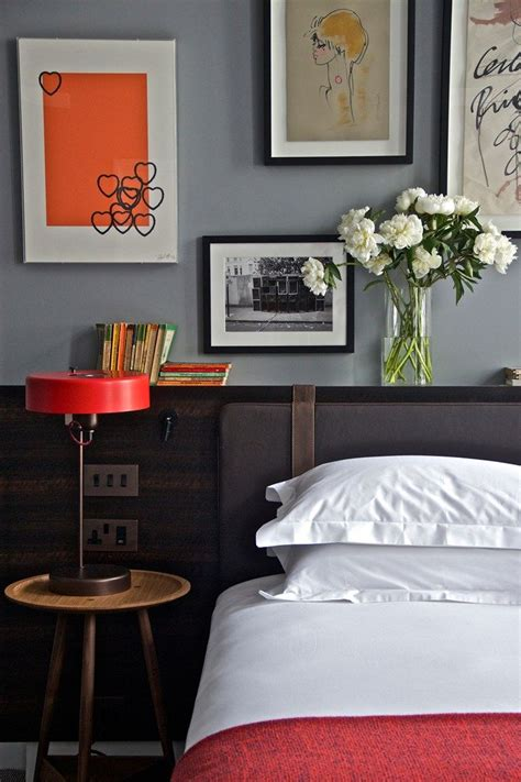 design hotel notting hill best 25 hotel bedrooms ideas on pinterest hotel style