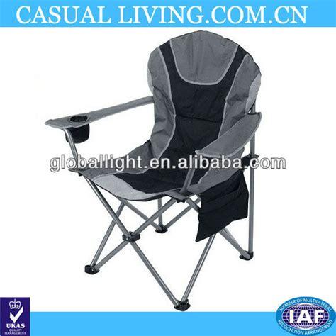 Blus Kori Jumbo Xxxl 1 jumbo pliage chaise de plage chaise de cing