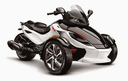 coleccion de coches motos  aviones motos de tres