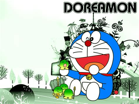 download wallpaper gambar doraemon gambar doraemon movies pinterest wallpaper