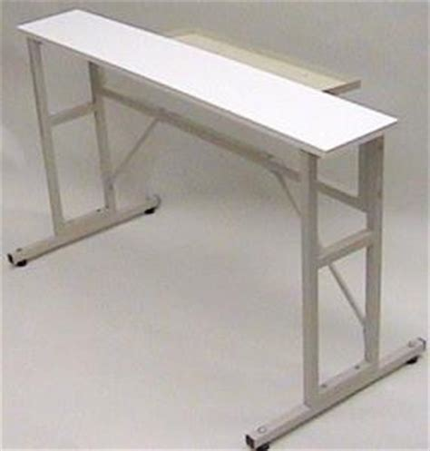 knitting machine stand creative knitting machine parts