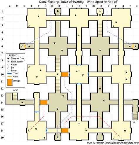 t i b n hack game rune mania v1 0 2 cho android t i game rune factory cheats