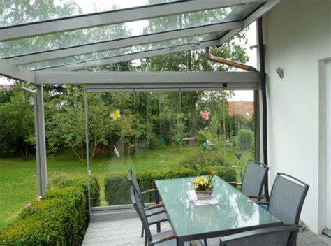 terrassen berdachung plexiglas windschutz fr balkon aus plexiglas das beste aus
