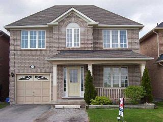 buy a house in toronto canada houses to buy in toronto canada 28 images toronto ontario canada toronto canada