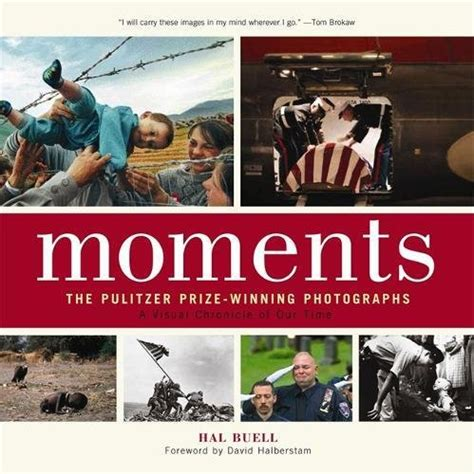 moments pulitzer prize winning photographs holidays gifts last minute gift ideas for busy