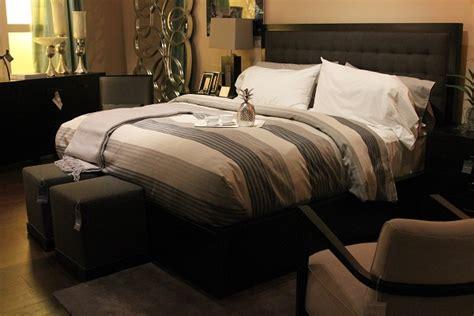 donde comprar ropa de cama donde comprar ropa de cama affordable donde comprar ropa