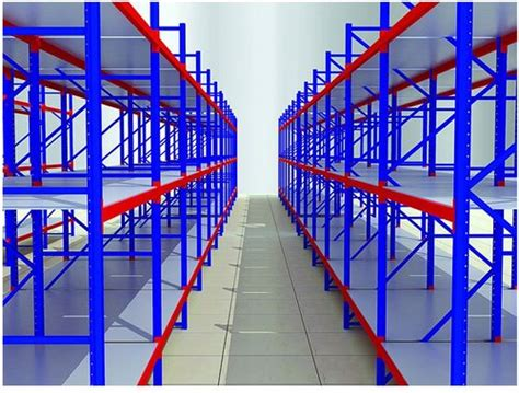 Racking System Warehouse by Warehouse Racking System In Delhi Enquire Now Call 880