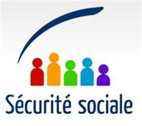 seguridad social para trabajadores independientes y seguro social para trabajadores en francia francia gu 237 a
