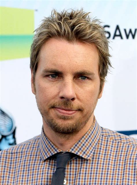 dax shepard dax shepard picture 40 the dosomething org and vh1 s