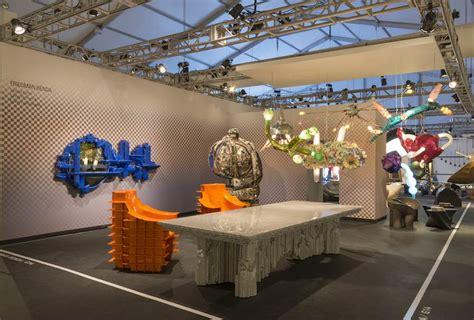 home design show miami 2016 91 interior design shows in miami asymettrical