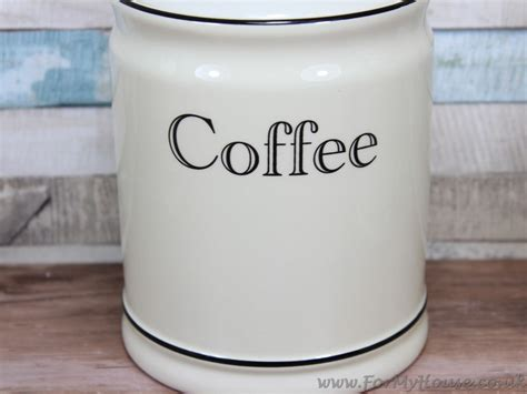 coffee kitchen canisters coffee kitchen canisters ceramic tea coffee sugar