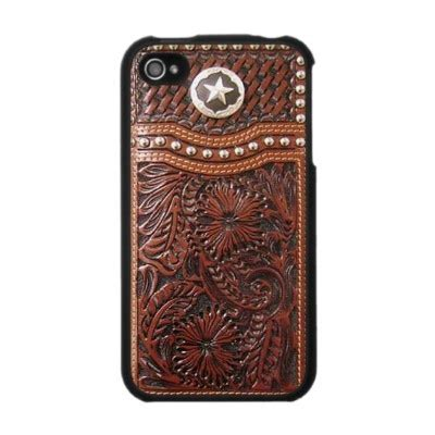 tooled leather iphone 4 case 102 best images about phone case on pinterest iphone 6