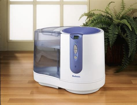 best humidifier for large room best large room mist humidifiers mist humidifier guide