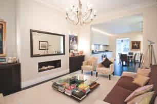 contemporary chelsea apartment london 171 adelto adelto